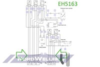 EH5163 РВД