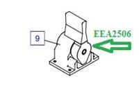 EEA2506 Линейный рычаг