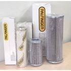 Завод спецтехники NordWeller принял участие в тендере на поставку гидравлических фильтров.