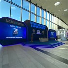 Выставка SEAFOOD EXPO RUSSIA