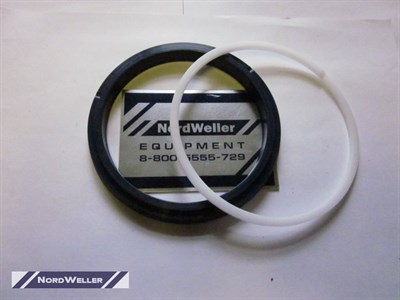ED 1228 комплект уплотнений кму Palfinger - фото 4773