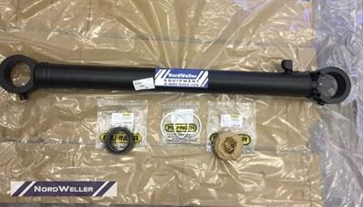 UP1517 Гидроцилиндр подъема стрелы - фото 4775