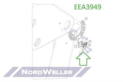 EEA3949 Соединение с кабелем - фото 4810