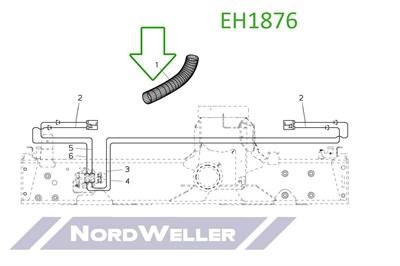 EH1876 Защита РВД - фото 4816