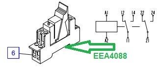 EEA4088 - фото 7770