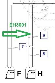 EH3001 Рукав - фото 7974