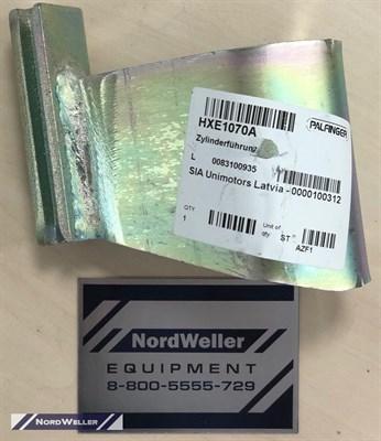 HXE1070A Цилиндрическое направляющее приспособление - фото 8144