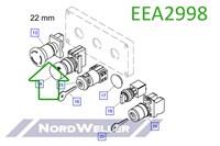 EEA2998 Кнопка