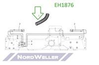 EH1876 Защита РВД
