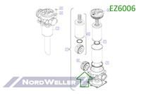 EZ6006 Фильтроэлемент