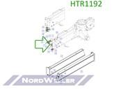 HTR1192 Ограничитель