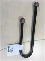 HLR8838 Трубопровод