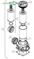 EA1528 Фильтр