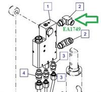 EA1749