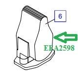 EEA2598 Линейный рычаг
