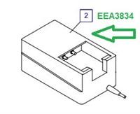 EEA3834 Зарядное устройство