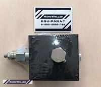 UV392 Клапан удержания нагрузки