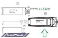 EEA4291 Зарядное устройство